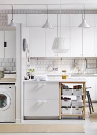 cuisine metod cuisine ikea les nouveautés studio kitchen kitchens and