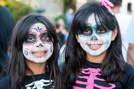 Best Children S Stores Los Angeles Best Halloween Activities U0026 Events For Kids In Los Angeles Cbs