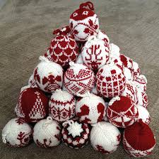 knitting sweaters sitting still 55 balls
