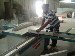 Woodworking Machine Price In India by Indian Made Panel Saw Call Us 09417933197 Or Go Www Cancomachines