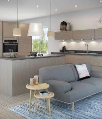 Grey Kitchen Newbury Grey Kitchen Units U0026 Cabinets Magnet Kitchens