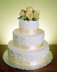 wedding cake model high quality styrofoam layer cake model polyfoam cake mould 3