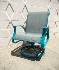 Patio Chair Slings by Our Work U2013 Quality Interiors