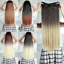 Original Hair Extensions by Compare Prices On 100 Natural Hair Extensions Online Shopping