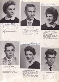 online yearbook pictures duryea pennsylvania historical homepage 1959 duryea high school