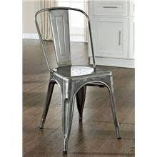 best 25 metal cafe chairs ideas on pinterest metal dining