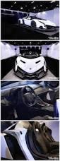 Lamborghini Veneno White - 95 best lamborghini veneno roadster images on pinterest