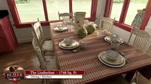 Home Hardware Kitchen Design Home Hardware Beaver Homes U0026 Cottages Limberlost Digital