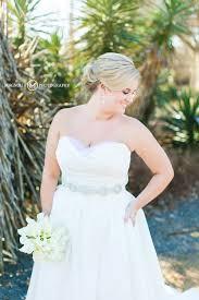 Wedding Photographers Raleigh Nc Garden Bridal Portraits Raleigh Nc Wedding Photographer Paige