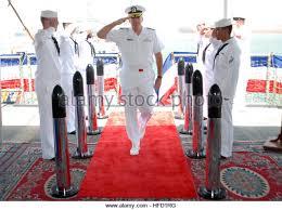 file us navy 101210 n u s navy rear adm stock photos u s navy rear adm