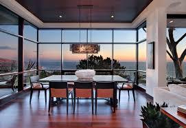 Rectangular Dining Room Light Fixtures Gorgeous Dining Room Lighting Fixtures Lgilab Modern Style
