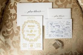 Winery Wedding Invitations Albemarle Estate At Trump Winery Wedding Charlottesville Wedding
