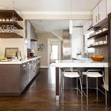 peninsula kitchen ideas galley kitchen layout with peninsula best 25 galley kitchen