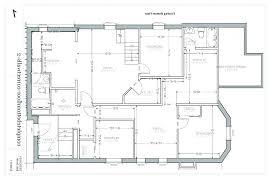 easy floor plan maker interior design planner easy floor plan maker floor planner creator