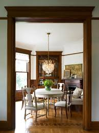 Dining Room Trends 6 Dining Room Trends To Try Hgtv