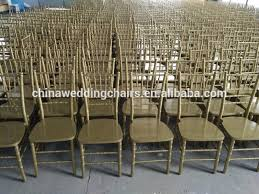 wholesale chiavari chairs for sale wholesale party chairs wholesale party chairs suppliers and