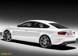 audi a4 white 2017 beautiful white audi a4 family car to be bought