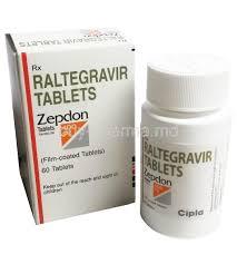 sildenafil 400 insuline nph