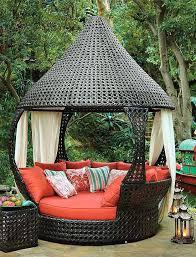 cheap outdoor daybeds u2013 heartland aviation com
