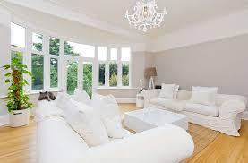 Floor Ls Ideas Light Wooden Floor Interior Design Best Accessories Home 2017