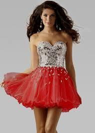 short red strapless bridesmaid dresses naf dresses