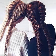 embrace braids hairstyles radio one dj clara amfo slams london braiding salon daily mail