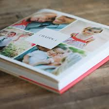 Inexpensive Photo Albums 11 Custom Photo Book Sites The Best Of The Best Cool Mom Picks