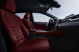 2016 lexus rx wallpaper interior design view lexus rx 350 interior colors home design
