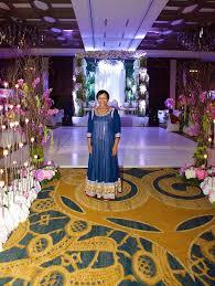 sa wedding planner bisli san antonio wedding planner 210 862 7997
