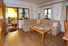 Wohnzimmer Design App Haus Narzisse Familie Leitgeb Ferienwohnung