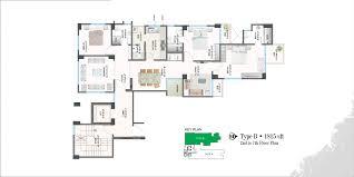 sanctuary floor plans the sanctuary bti