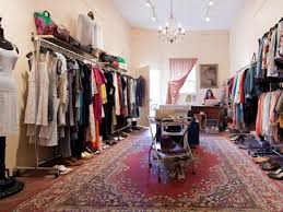 consignment stores consignment stores what you need to and where to find the
