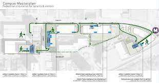 how centene u0027s 770m clayton corporate campus project and nimby