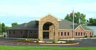 funeral homes prices send sympathy flowers to merkle funeral home in michigan mi