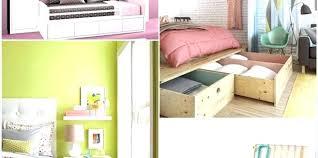 comment ranger sa chambre rapidement comment ranger sa chambre astuce pour ranger sa chambre 10 avec id