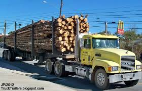 kenworth dealers ontario truck trailer transport express freight logistic diesel mack