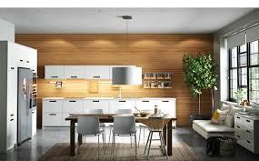 fust cuisine déco prix cuisine fust 33 03310333 basse inoui luminaire