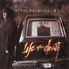big photo albums the notorious b i g biography albums links allmusic