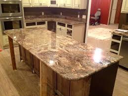finished oak kitchen cabinets swish white finished oak kitchen cabinet feat large kitchen island