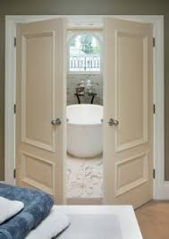 Bathroom Makeovers Uk - spend vs save in your bathroom makeover todd doors blog
