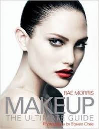 professional makeup books 10 best my reviews on wiseshe images on