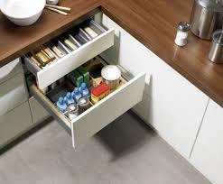 hettich kitchen designs wonderful hettich kitchen designs 86 on galley kitchen design with hettich kitchen designs