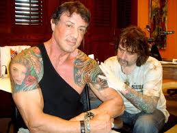 mario barth master of tattoos over 200 awards and winner world