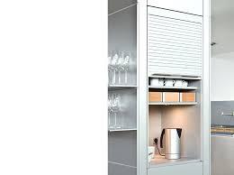 rideau store cuisine accrocher un rideau avec volet roulant interieur store cuisine