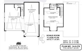 100 detached garage plans with bonus room best 25 house