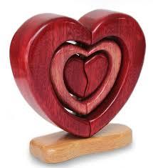 cedar wood sculpture features material ishpingo mahogany and cedar wood bronze