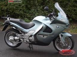 bmw k1200gt 2003 bmw k1200gt moto zombdrive com
