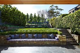 Wall Gardens Sydney by Sydney Landscape Architecture Design Landscaping Outdoor