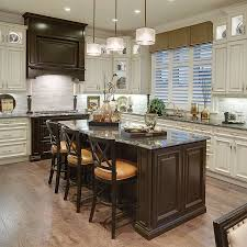 best 25 kb homes ideas on pinterest nautical semi open kitchens