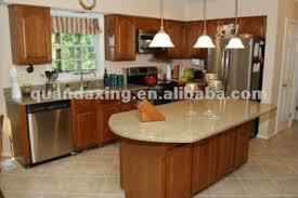 meuble de cuisine en bois pas cher meuble de cuisine bois massif porte et tiroir meuble cuisine bois
